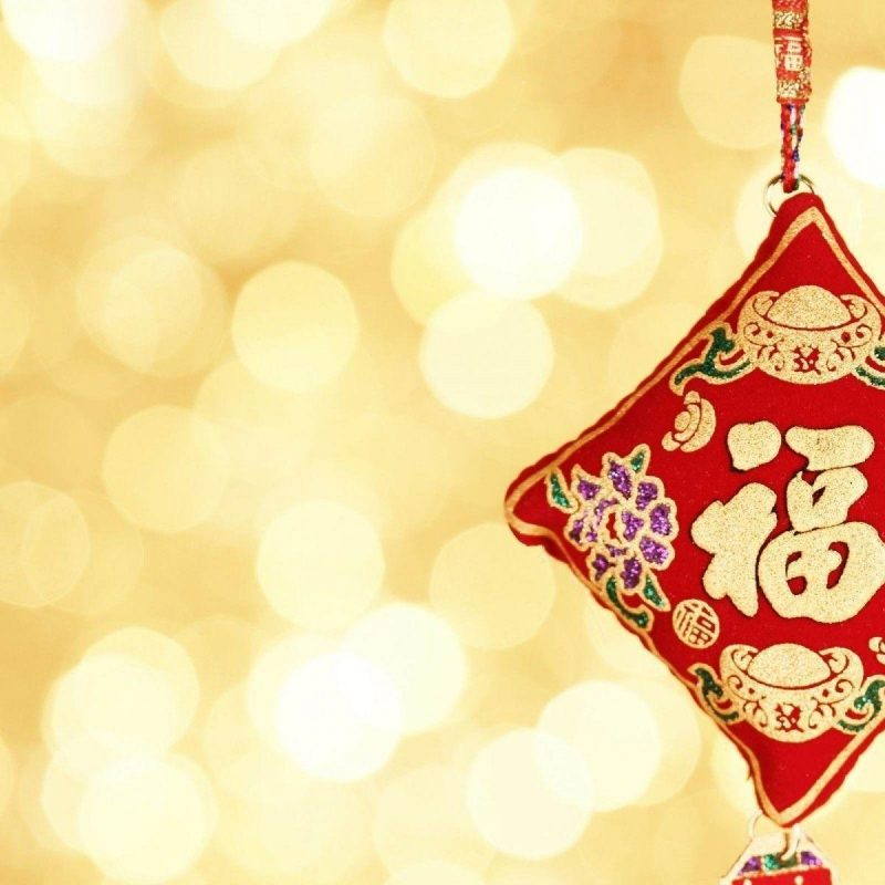 10 Most Popular Lunar New Year Wallpaper FULL HD 1920×1080 For PC Desktop 2020 free download chinese new year wallpapers wallpaper cave 1 800x800