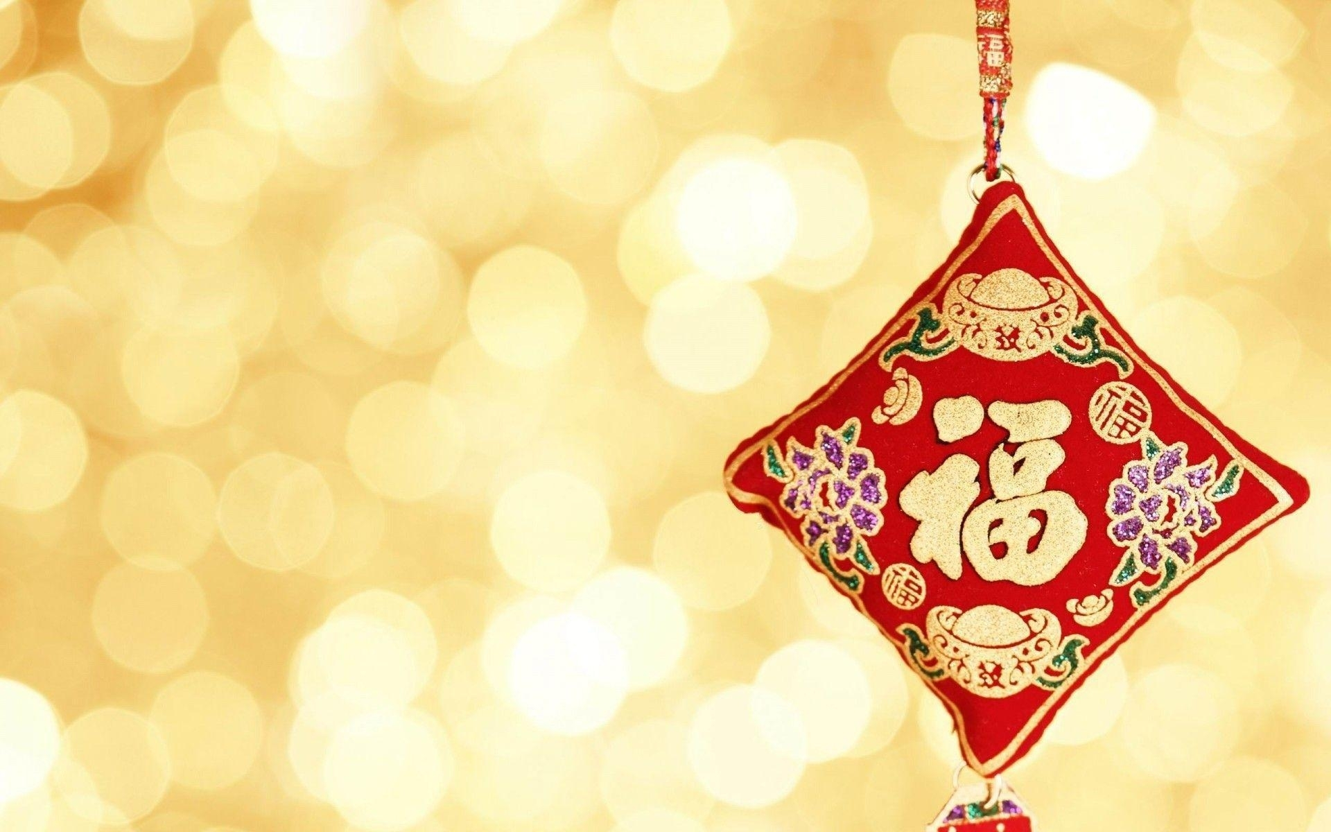 10 Most Popular Chinese New Year Wall Paper FULL HD 1920×1080 For PC Background