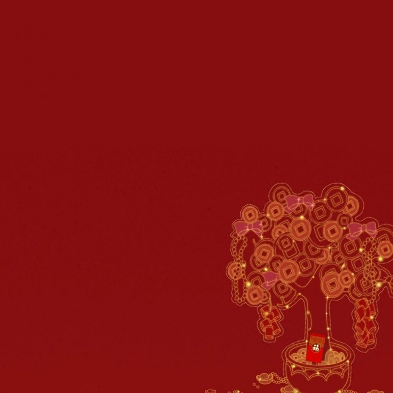 10 New Chinese New Year Wallpaper FULL HD 1080p For PC Desktop 2020 free download chinese new year wallpapers wallpaper cave images wallpapers 800x800