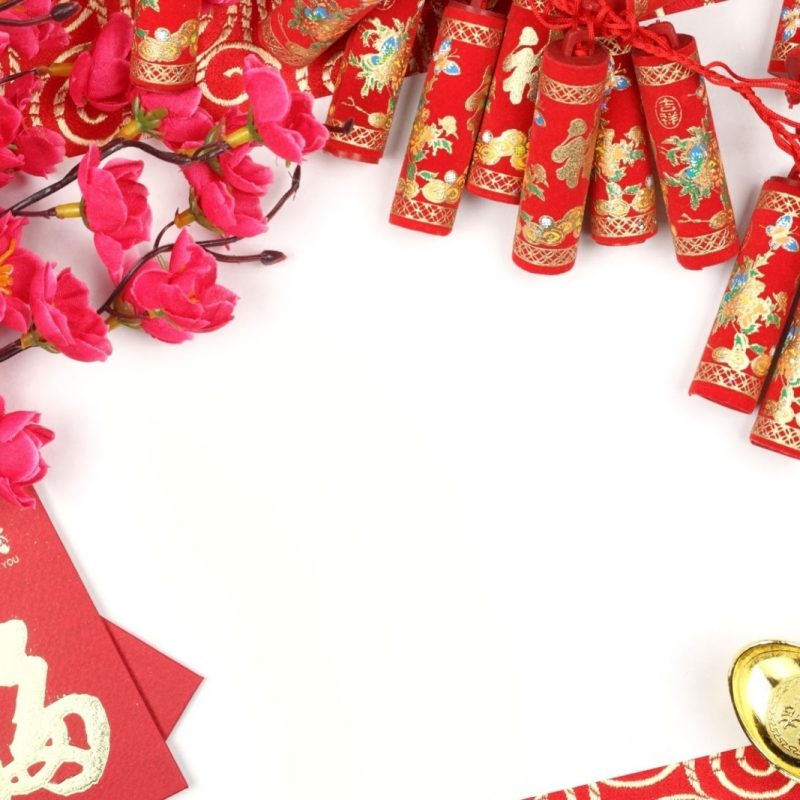 10 Most Popular Lunar New Year Wallpaper FULL HD 1920×1080 For PC Desktop 2020 free download chinese new year wishes hd wallpaper hd wallpapers 800x800