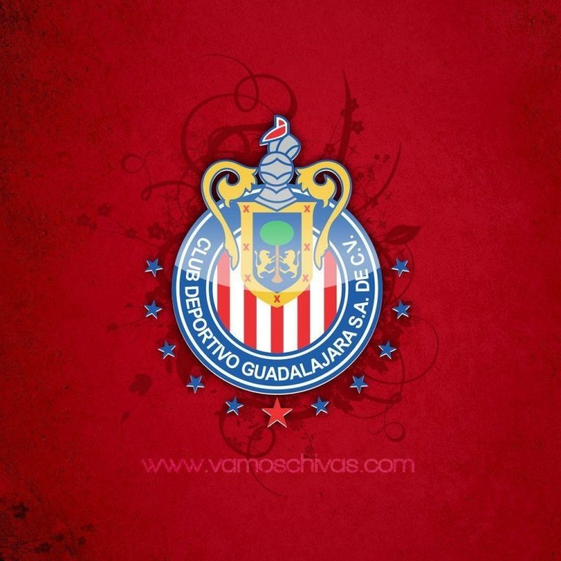 10 Most Popular Chivas De Guadalajara Wallpaper FULL HD 1920×1080 For PC Background 2018 free download chivas backgrounds wallpaper cave 800x800