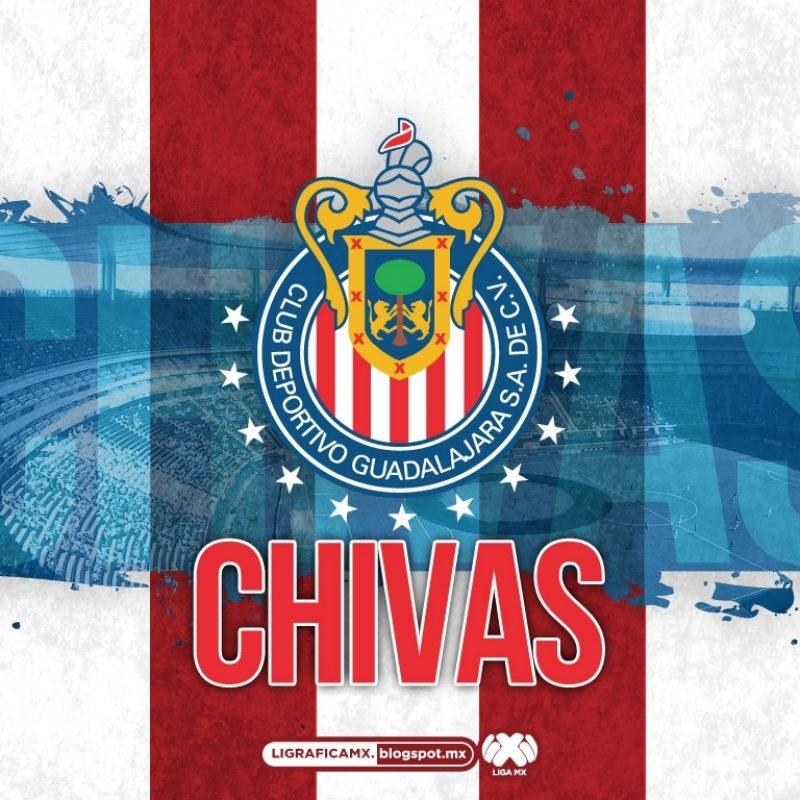 10 Most Popular Chivas De Guadalajara Wallpaper FULL HD 1920×1080 For PC Background 2020 free download chivas e280a2 ligraficamx club guadalajara pinterest chivas 800x800
