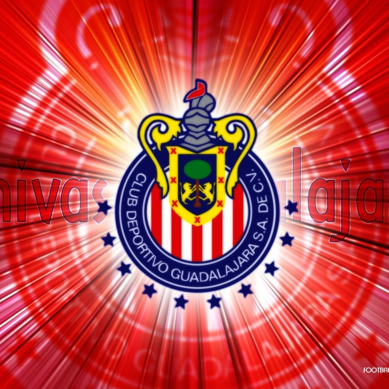 10 Most Popular Chivas De Guadalajara Wallpaper FULL HD 1920×1080 For PC Background 2018 free download chivas guadalajara wallpaper 5 football wallpapers 800x800