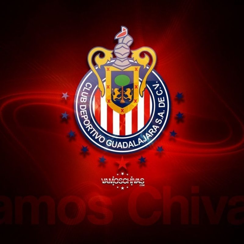 10 most popular chivas de guadalajara wallpaper full hd 19201080 10 most popular chivas de guadalajara wallpaper full hd 19201080 for pc background 2018 voltagebd Image collections