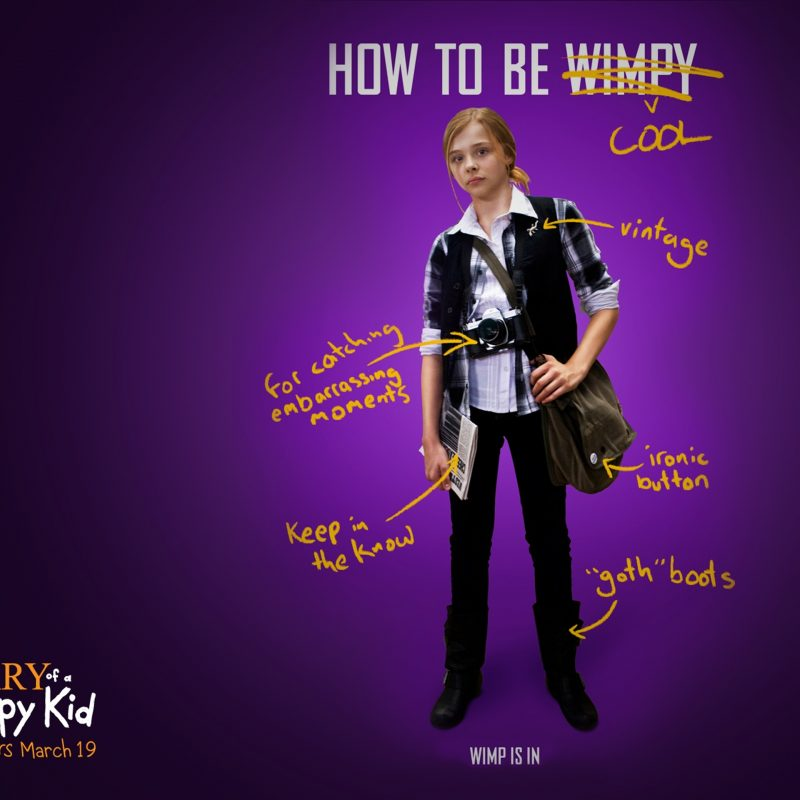 10 Best Diary Of A Wimpy Kid Wallpaper FULL HD 1920×1080 For PC Background 2020 free download chloe moretz in diary of a wimpy kid free desktop wallpapers for 1 800x800
