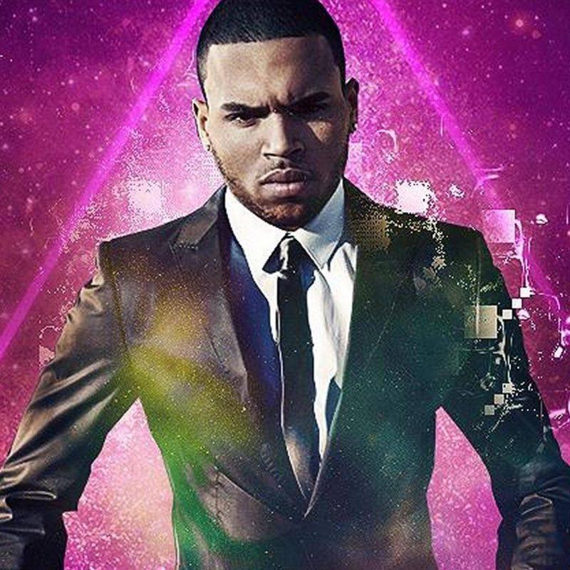 10 Latest Wallpaper Of Chris Brown FULL HD 1080p For PC Desktop 2018 free download chris brown 2017 wallpapers wallpaper cave 800x800