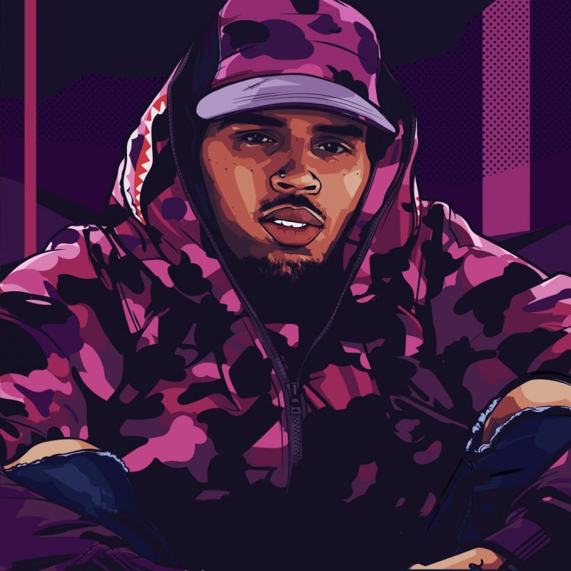 10 Latest Wallpaper Of Chris Brown FULL HD 1080p For PC Desktop 2018 free download chris brown tumblr wallpaper high resolution desktop wallpaper box 800x800