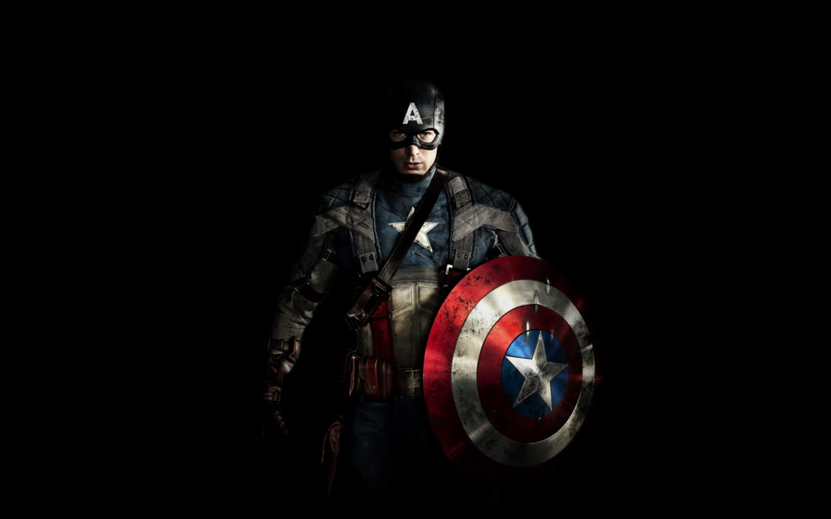 10 New Hd Captain America Wallpaper FULL HD 1080p For PC ...