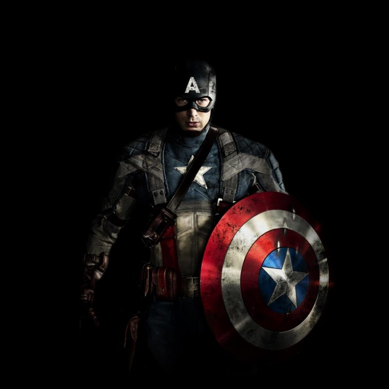 10 Most Popular Captain America Wallpaper Hd FULL HD 1920×1080 For PC Background 2020 free download chris evans is captain america wallpaper hd wallpapers 800x800
