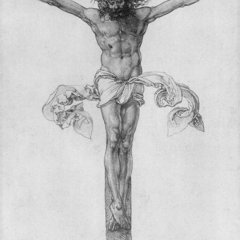 10 Latest Christ On The Cross Pic FULL HD 1080p For PC Desktop 2020 free download christ bearing his cross martin schongauer wikiart 1 800x800