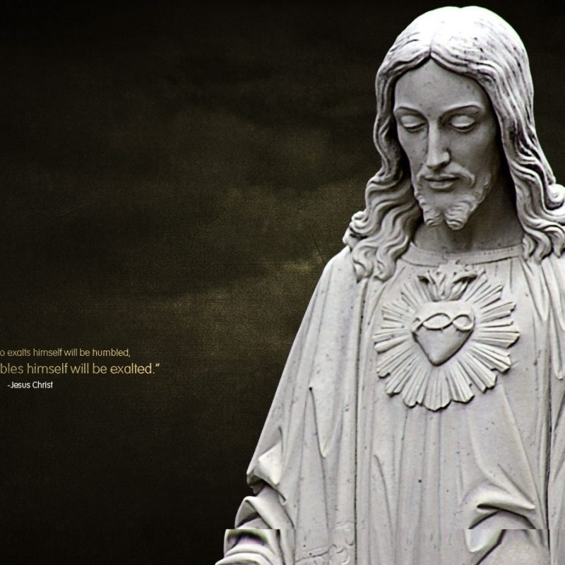 10 Most Popular Jesus Wallpaper Hd Widescreen FULL HD 1920×1080 For PC Desktop 2018 free download christ widescreen wallpapers 10 800x800