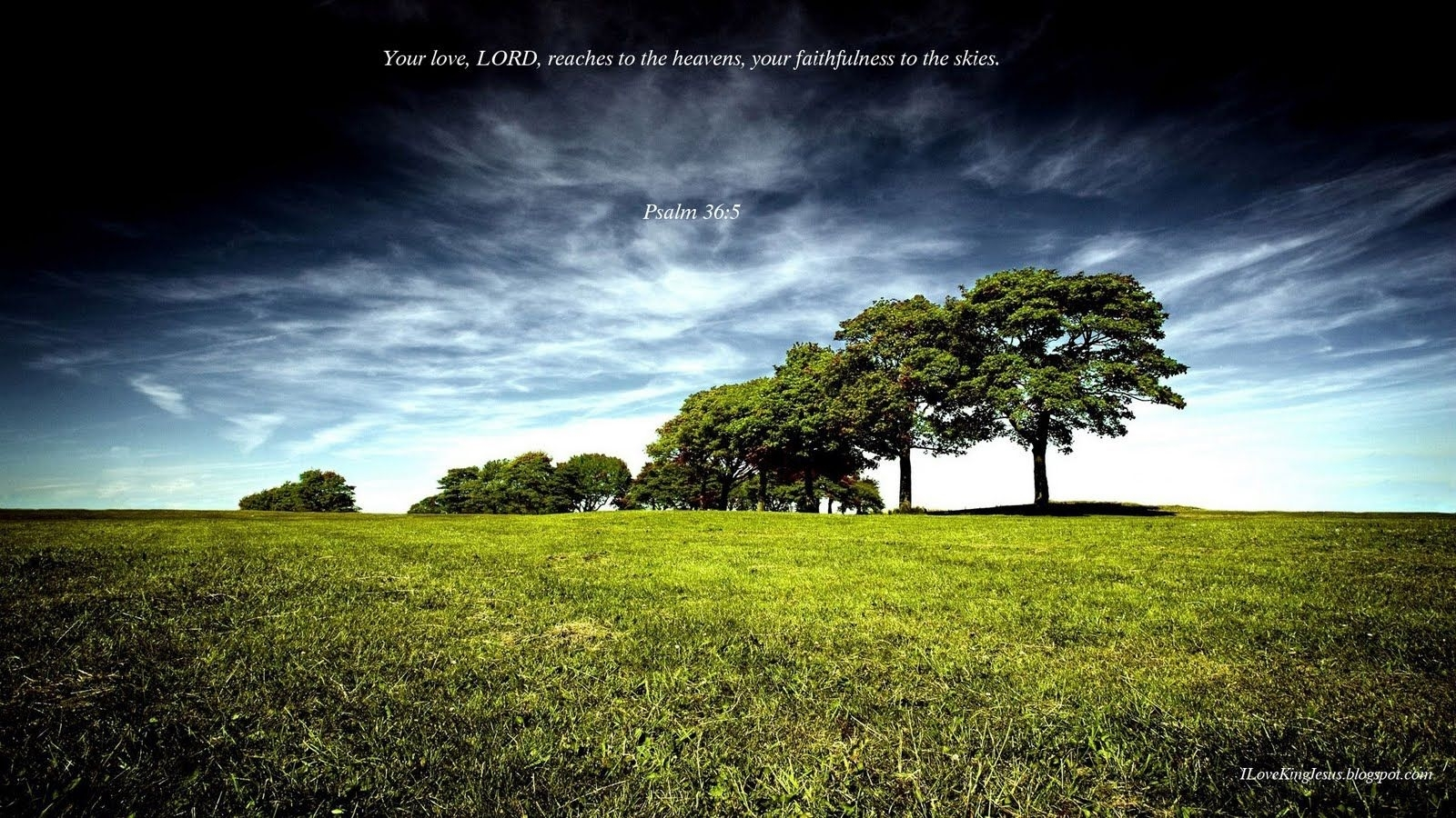 christian backgrounds hd group (73+)