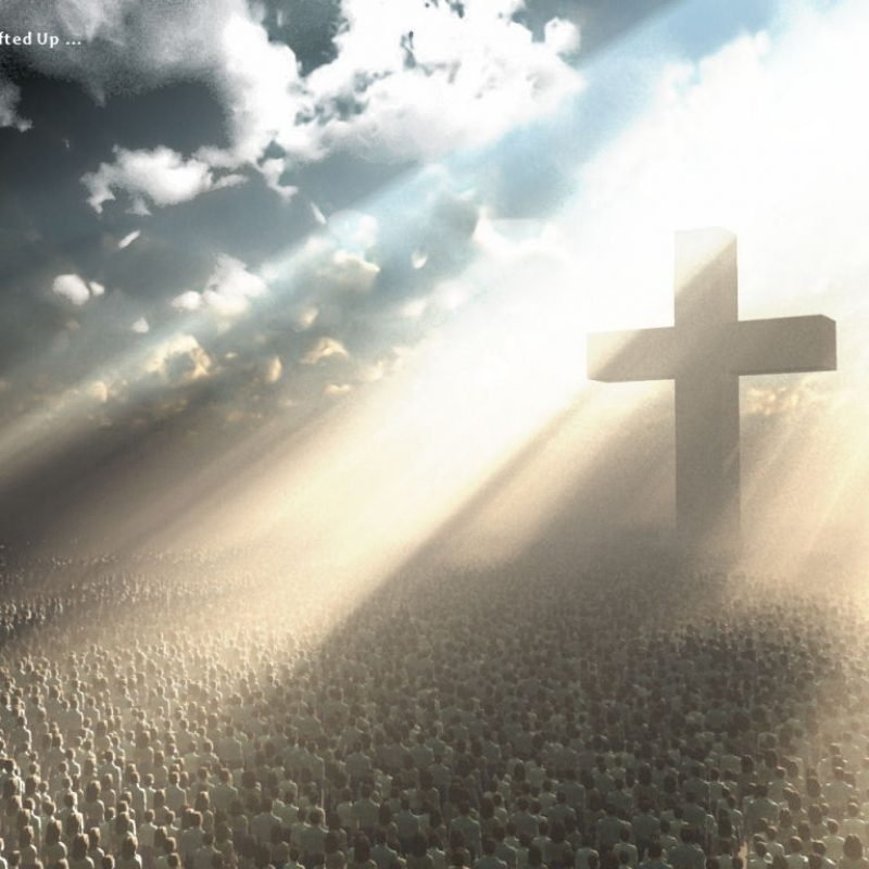 10 Most Popular The Cross Of Christ Wallpaper FULL HD 1080p For PC Desktop 2018 free download christian character builder club images light shineing to the cross 800x800