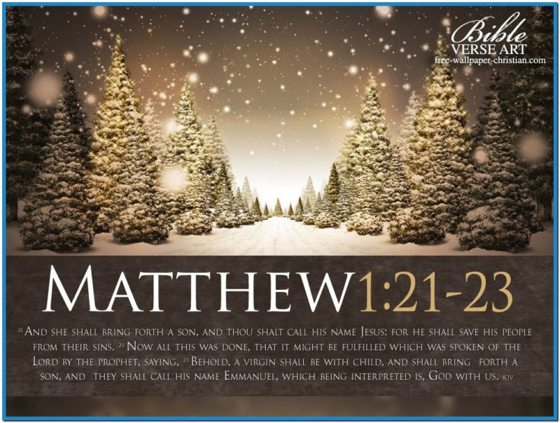 10 Most Popular Free Christian Christmas Background Images FULL HD 1920×1080 For PC Background 2018 free download christian christmas backgrounds free downloads christian christmas 800x604