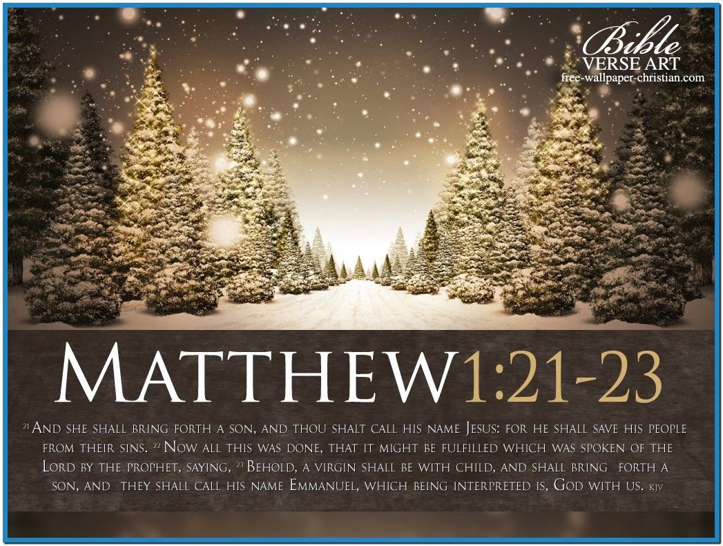 christian christmas backgrounds free downloads | christian christmas