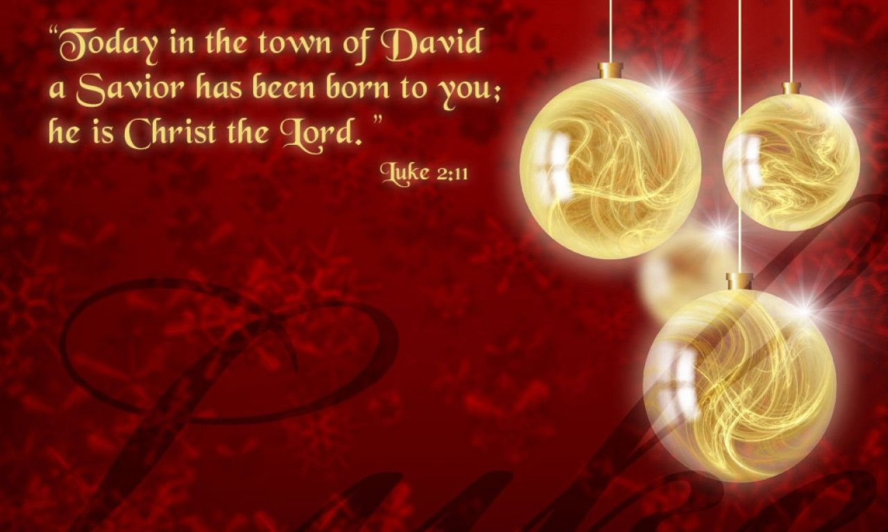 christian christmas backgrounds free downloads | xmas wallpaper