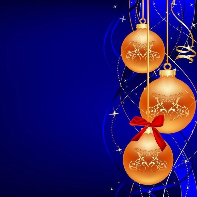 10 Latest Free Religious Christmas Background Images FULL HD 1080p For PC Background 2020 free download christian christmas backgrounds wallpaper cave 1 800x800