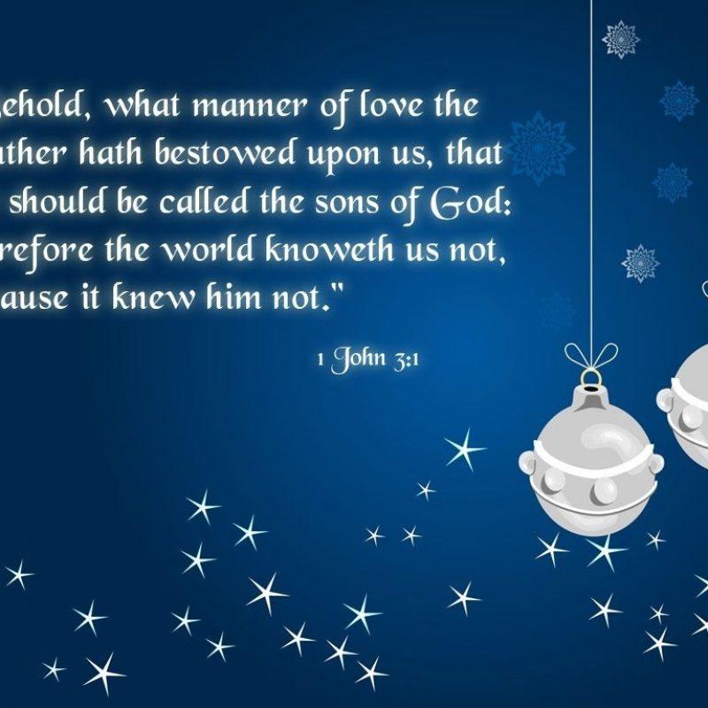 10 Most Popular Christian Christmas Wallpaper Backgrounds Desktop FULL HD 1920×1080 For PC Desktop 2020 free download christian christmas clip art free wallpaper christian christmas 1 1 800x800