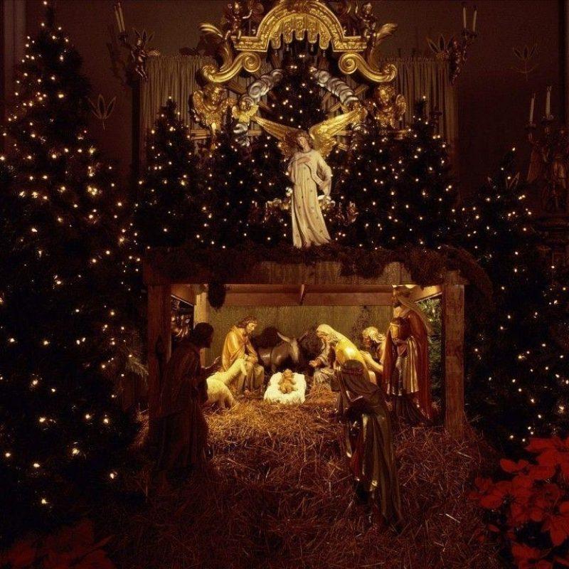 10 Top Free Religious Christmas Desktop Wallpaper FULL HD 1920×1080 For PC Desktop 2018 free download christian christmas desktop wallpapers wallpaper cave 3 800x800