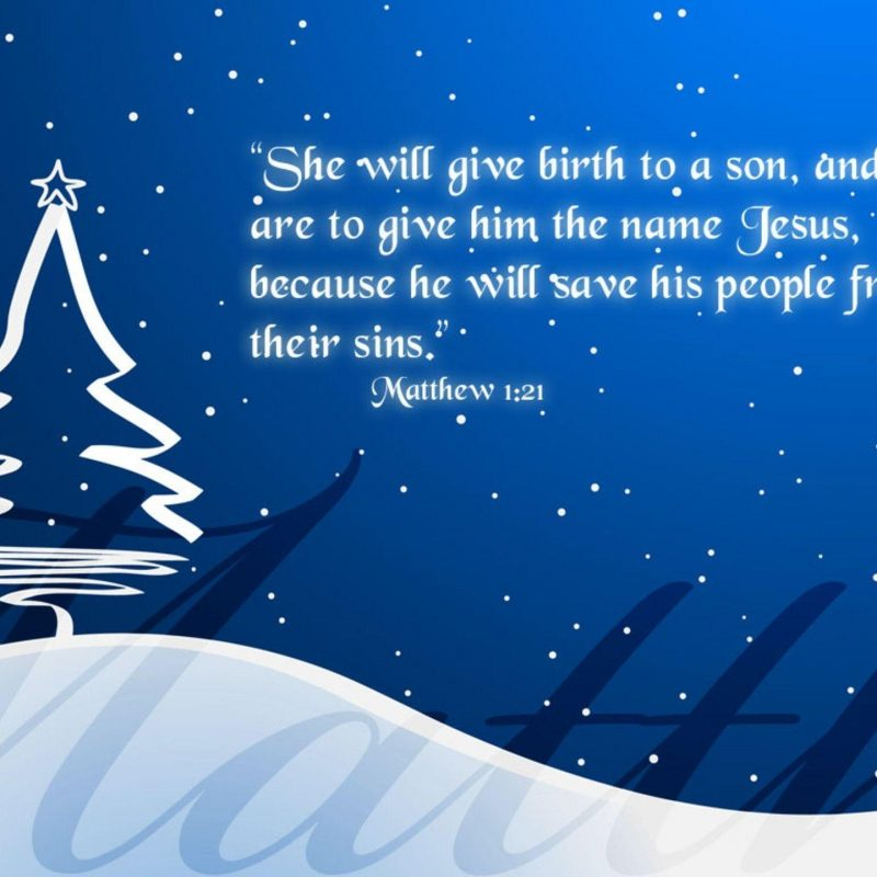 10 New Christian Christmas Desktop Wallpaper Free FULL HD 1080p For PC Background 2020 free download christian christmas desktop wallpapers wallpaper cave 5 800x800