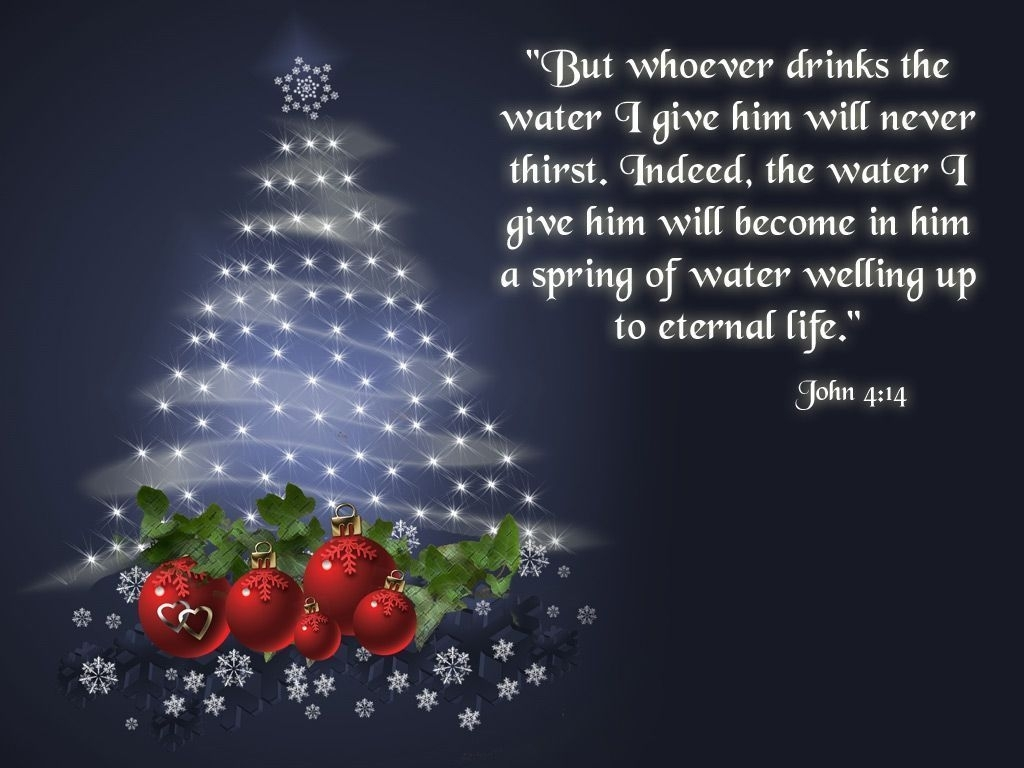 christian christmas desktop wallpapers - wallpaper cave | free
