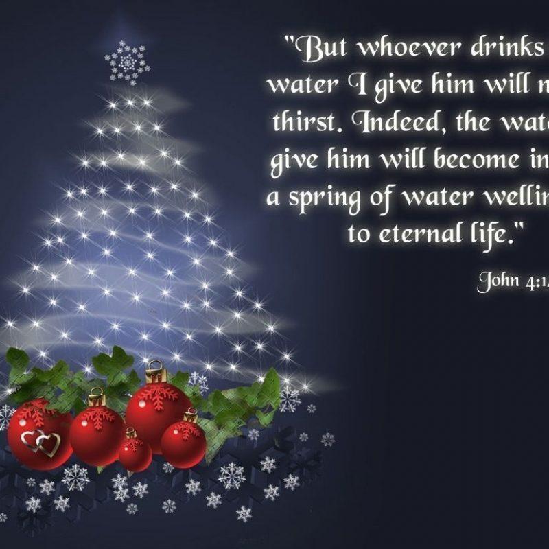 10 Top Free Religious Christmas Desktop Wallpaper FULL HD 1920×1080 For PC Desktop 2018 free download christian christmas desktop wallpapers wallpaper cave free 800x800