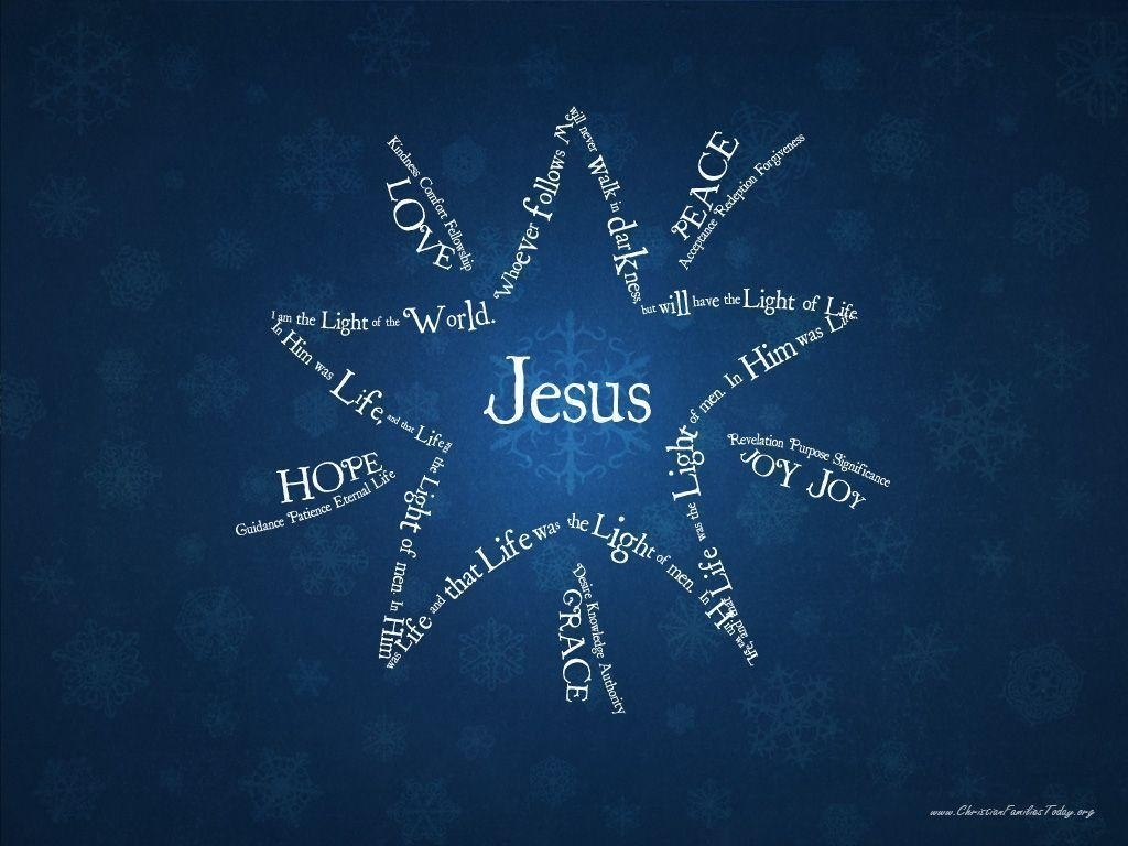 christian christmas desktop wallpapers - wallpaper cave