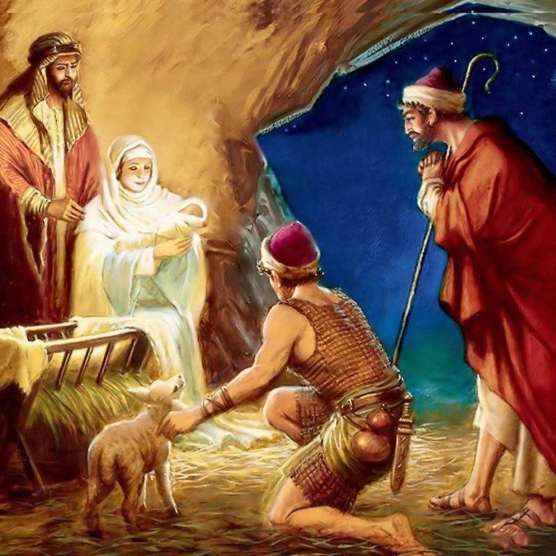 10 New Nativity Wallpaper Backgrounds Desktop FULL HD 1080p For PC Background 2018 free download christian christmas painting christmas pinterest 800x800