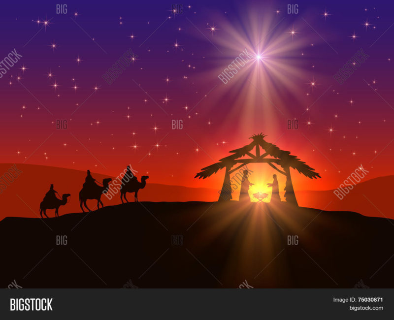 10 Most Popular Free Christian Christmas Background Images FULL HD 1920×1080 For PC Background 2020 free download christian christmas vector photo free trial bigstock 800x650
