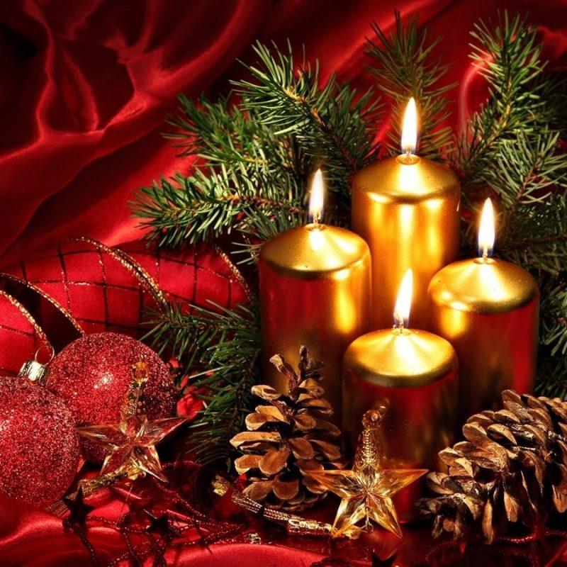 10 Most Popular Christian Christmas Wallpaper Backgrounds Desktop FULL HD 1920×1080 For PC Desktop 2020 free download christian christmas wallpaper backgrounds desktop 9 desktop background 800x800