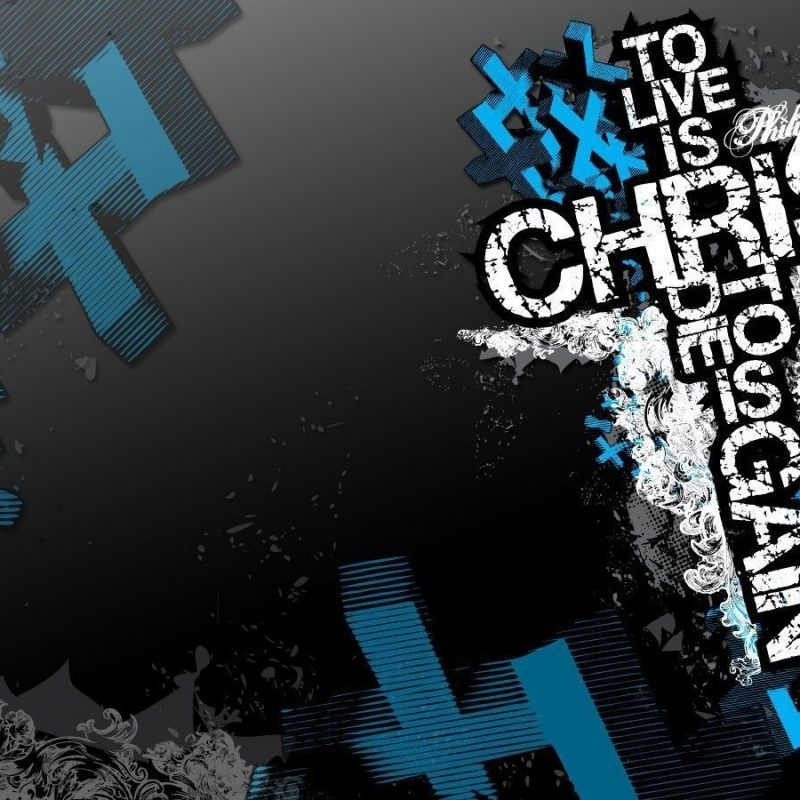 10 Most Popular Cross Wallpapers For Android FULL HD 1080p For PC Background 2021 free download christian cross wallpapers group 77 800x800