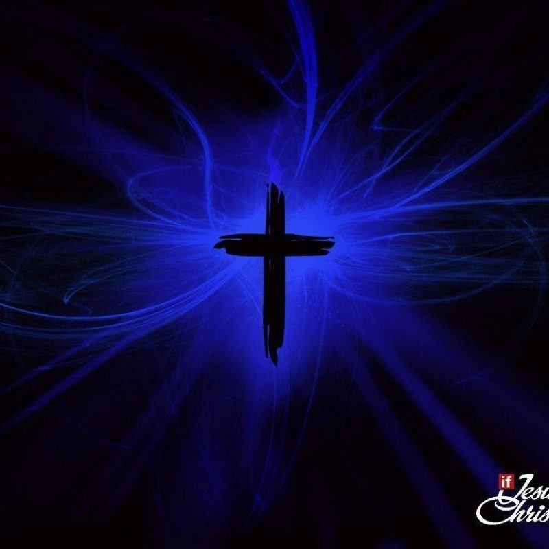 10 Most Popular Cross Wallpapers For Android FULL HD 1080p For PC Background 2021 free download christian cross wallpapers wallpaper cave 3 800x800
