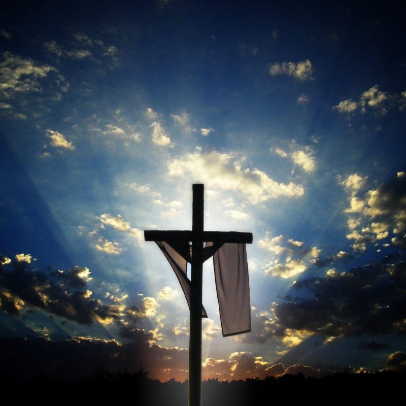 10 New Wallpaper Of The Cross FULL HD 1080p For PC Background 2020 free download christian cross wallpapers wallpaper cave 800x800