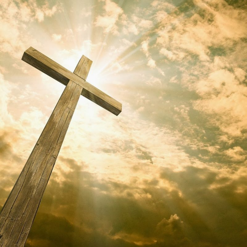 10 Latest Wallpaper Of God Jesus FULL HD 1920×1080 For PC Desktop 2018 free download christian god jesus wallpaper sweet love 800x800