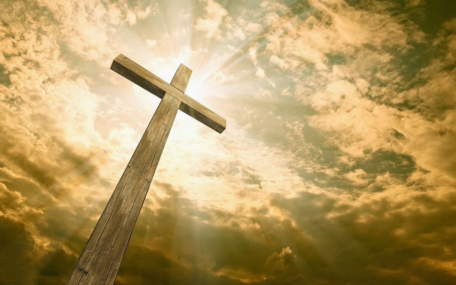 christian god jesus | wallpaper sweet love