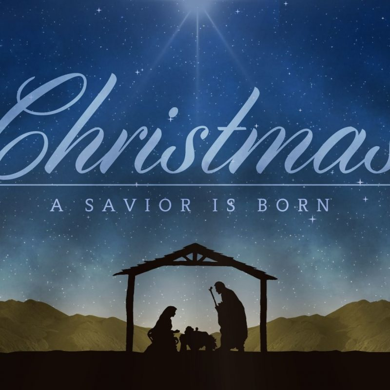 10 Top Christian Christmas Wallpaper Hd FULL HD 1920×1080 For PC Desktop 2018 free download christian hd wallpapers 1080p 71 images 2 800x800