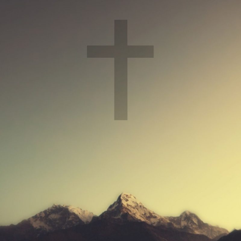 10 New Wallpaper Of The Cross FULL HD 1080p For PC Background 2020 free download christian iphone wallpapers christian wallpaper pinterest 800x800