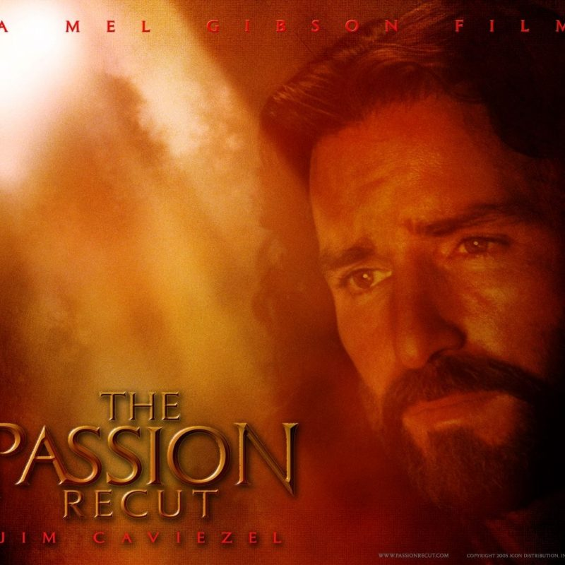10 New The Passion Of The Christ Wallpaper FULL HD 1920×1080 For PC Desktop 2018 free download christian pictures christian movie the passion of the christ 1 800x800