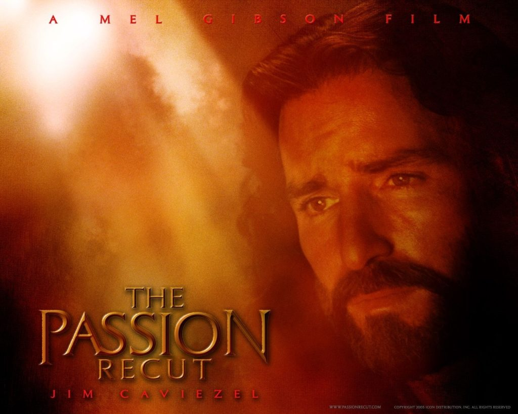 10 Latest Passion Of The Christ Wallpaper FULL HD 1920×1080 For PC Desktop 2018 free download christian pictures christian movie the passion of the christ 1024x819