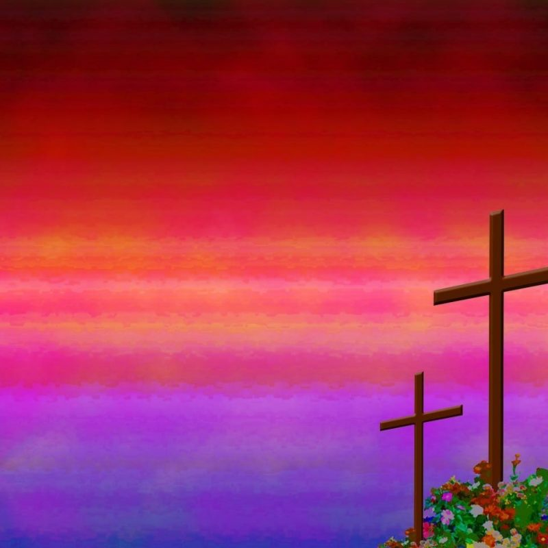 10 New Free Christian Easter Screensavers FULL HD 1080p For PC Background 2018 free download christian rose garden powerpoint background available in 1280x956 800x800