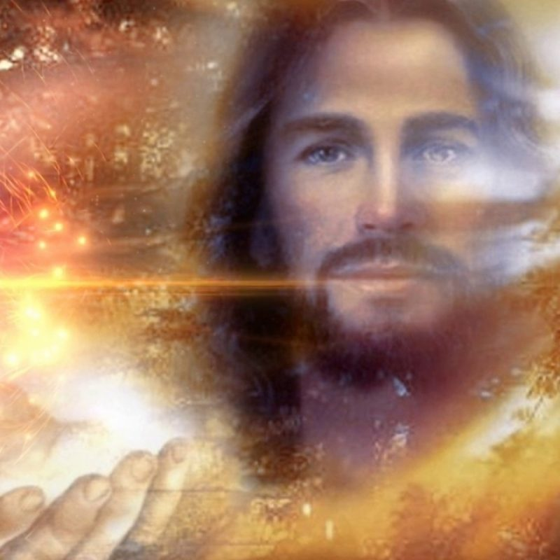 10 Best Jesus Pictures For Background FULL HD 1920×1080 For PC Desktop 2020 free download christian video loop background jesus youtube 800x800