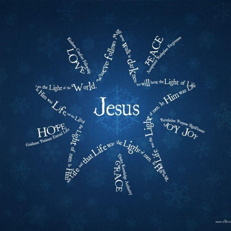 10 Most Popular Christian Christmas Wallpaper Backgrounds Desktop FULL HD 1920×1080 For PC Desktop 2020 free download christian wallpaper free christian desktop wallpaper for your 4 800x800
