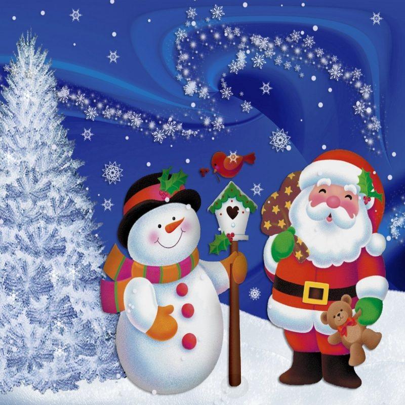 10 Best 3D Christmas Wallpaper Free FULL HD 1080p For PC Desktop 2020 free download christmas 3d wallpapers 60 images 800x800