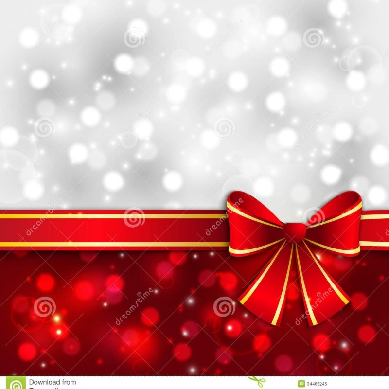 10 Top Free Christmas Background Pictures FULL HD 1080p For PC Background 2018 free download christmas background stock vector illustration of golden 34468245 800x800