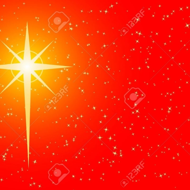 10 Latest Free Religious Christmas Background Images FULL HD 1080p For PC Background 2020 free download christmas background with cross shaped star royalty free cliparts 800x800