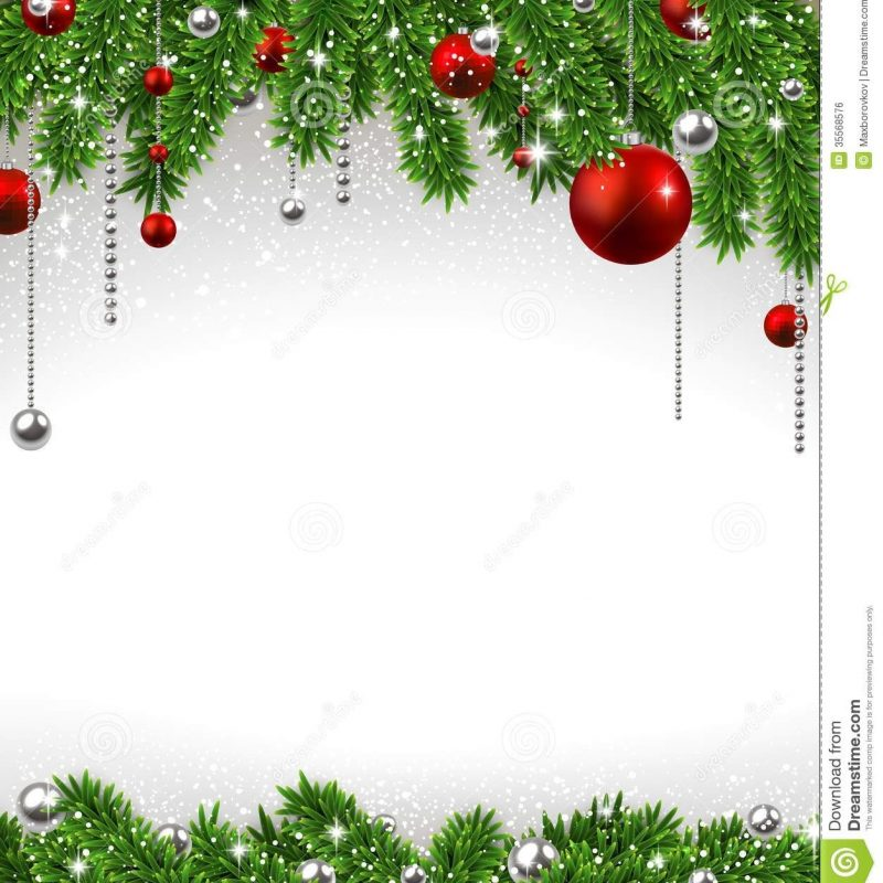 10 Top Free Christmas Background Pictures FULL HD 1080p For PC Background 2018 free download christmas background with fir branches and balls royalty free 800x800