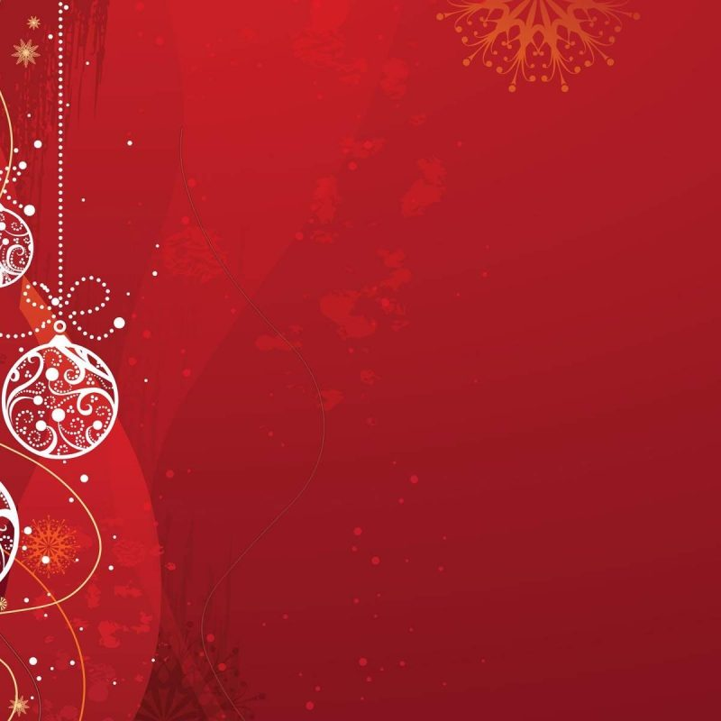 10 Top Free Christmas Background Pictures FULL HD 1080p For PC Background 2018 free download christmas backgrounds free download pixelstalk 800x800