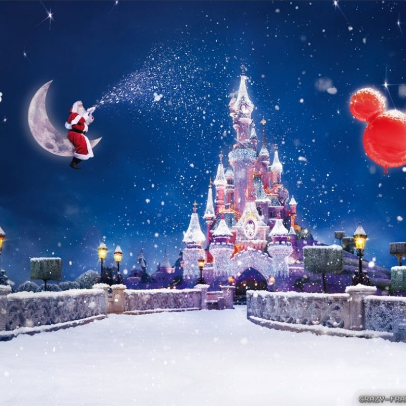 10 Top Disney Christmas Wallpaper Backgrounds FULL HD 1920×1080 For PC Background 2020 free download christmas disneyland wallpapers crazy frankenstein 800x800