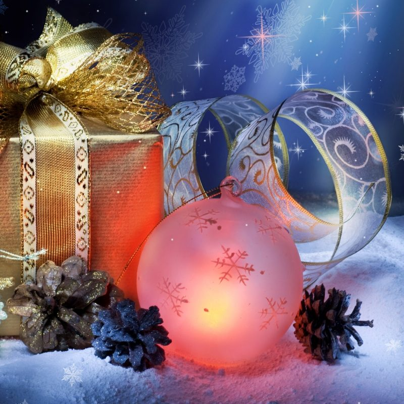 10 Best 3D Christmas Wallpaper Free FULL HD 1080p For PC Desktop 2020 free download christmas free wallpaper collection 59 800x800