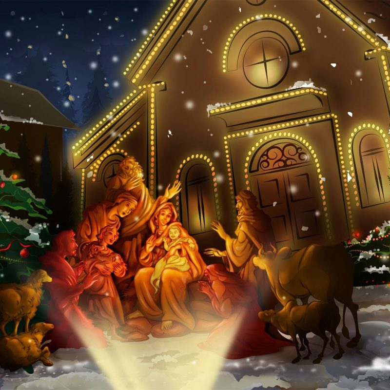 10 New Nativity Wallpaper Backgrounds Desktop FULL HD 1080p For PC Background 2018 free download christmas hd wallpapers free 3d 800x800
